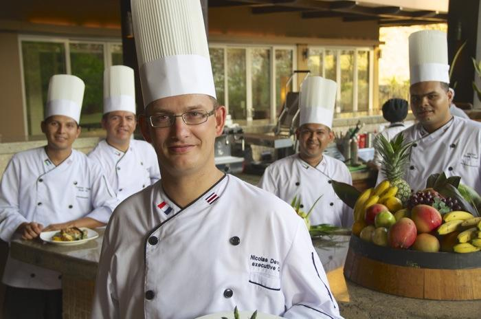 Team-of-Chef-at-Guanacaste-Chef-4U.jpg